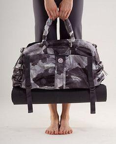 d584e018117b 54 Best Lululemon Bags images
