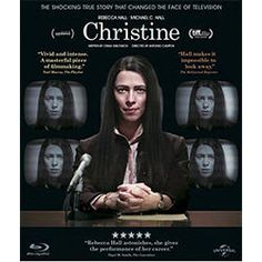 Win a copy of Christine starring Rebecca Hall - http://www.competitions.ie/competition/win-copy-christine-starring-rebecca-hall/