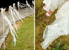 Vintage buitenbruiloft | Bruidsfotografie Te Werve Rijkswijk comp4