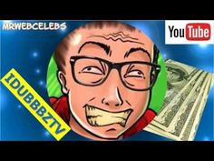 How much does IDUBBBZTV make on YouTube 2017 - WATCH VIDEO here -> http://makeextramoneyonline.org/how-much-does-idubbbztv-make-on-youtube-2017/ -    How much money does IDUBBBZTV earn on YouTube 2017 and how much income does IDUBBBZTV make per month in actual dollar amounts 2017. I will analyzed IDUBBBZTV YouTube Income in detail and tell you the truth behind IDUBBBZTV Success on YouTube 2017 and why IDUBBBZTV rakes in the amount of money...