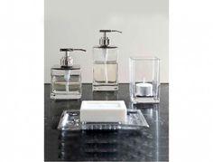 Set Accessori Bagno Tilda.33 Fantastiche Immagini Su Accessori Di Design Bathroom Furniture