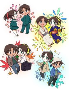 Được nhúng Magic Kaito, Anime Love Couple, Cute Anime Couples, Detective Conan Ran, Ran And Shinichi, Heiji Hattori, Inuyasha Fan Art, Magic For Kids, Detective Conan Wallpapers