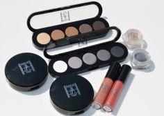 Introduction To Makeup Atelier Paris & Product Reviews
