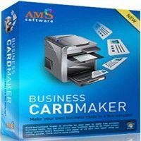 Business card maker 9 crack and serial key free download https business card maker 9 crack and serial key free download httpsf4freesoftwarebusiness card maker 9 business cards pinterest business card colourmoves