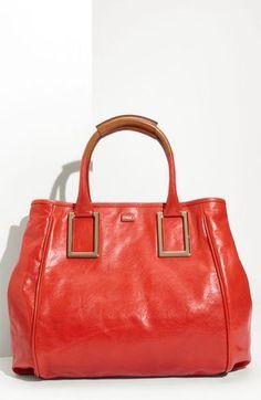 replica chloe - DESIGNER HANDBAGS* on Pinterest | Fossil Handbags, Fossil and ...