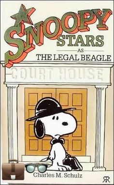 5878d9ee Beagle Pictures, Snoopy Beagle, Snoopy Comics, Peanuts Cartoon, Peanuts  Snoopy, Peanuts