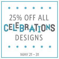 Silhouette Design Store Sale!