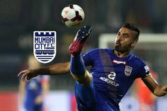 Mumbai City FC has retained Sehnaj Singh for the 2017-18 Indian Super League (ISL) season. The former Mumbai FC midfielder was used as a right-back ...
