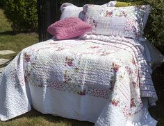 The Brunelli Collection Of Bedding Sets On Pinterest