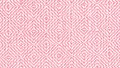 Pink Upholstery Fabric - Woven Geometric Pink Furniture Material - Pink White Headboard Fabric - Diamond Pillow Covers - Pink Cushions by PopDecorFabrics on Etsy https://www.etsy.com/listing/255330584/pink-upholstery-fabric-woven-geometric