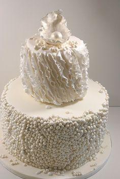 oyster club cake1