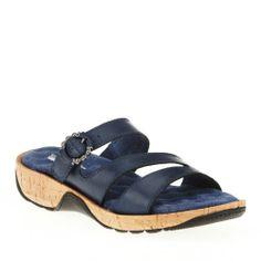 Softwalk Women's Bermuda Slide Sandals, Navy Denim, 7.5 M/B SoftWalk,http://www.amazon.com/dp/B008N025XY/ref=cm_sw_r_pi_dp_u6Zktb0A9SS3ERV0