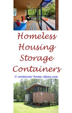 prefabcontainerhomes container homes tauranga - container homes double-wide. containerhomeplans housing on merit container home building homes from storage containers lunch container jaypee home pak2 26409