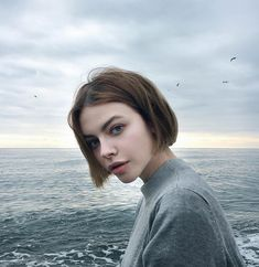 хочу жить у моря 🌊