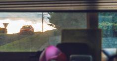 그냥 멍하고 싶은 날  #mongcell #galaxy #snap #snapshot #landscape #daily #life #in #aus #warrnambool #city #inside #window #view #sunset #just #sleepy #창문 #풍경 #일상 #멍 by ghfzlll_hyo