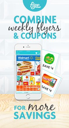 How to get free items high value coupons free items coupons and weekly ads coupons shopping grocery list for walmart target kroger fandeluxe Gallery