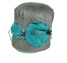 Pin it :-) Follow us :-))   zCamping.com is your Camping Product Gallery ;) CLICK IMAGE TWICE for Pricing and Info :) SEE A LARGER SELECTION of stuff sac at http://zcamping.com/category/camping-categories/camping-sleeping-bags/stuff-and-compression-sacks/ -  hunting, camping essentials, camping,camping gear,dry sack compressor bag  - Green Hermit New Ultralight Compression Dry Sack Compression Bag Outdoor Bag 50g « zCamping.com
