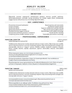basic resume books worth reading pinterest job search and craft