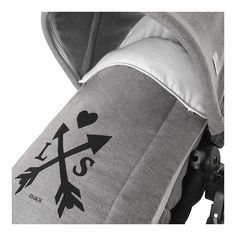 éste conjunto de saco y capota de Concord Neo nos ha enamorado. 😍  #paseosdebebe #vistetucochecito #fundaspersonalizadas #detalles #elegante #handmade #hechoamano #cute #photooftheday #baby #instagood #instamood #bebe #atugusto #stroller #instakids #momlife #instababy #calentito #sacobebe #sacocochecitobebe #footmuff #concord #concordneo
