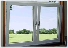 Find the latest design house windows for your home. We at Finesse Window System offer the best quality of doors and windows in different colours and style. Choose the best-suited doors and windows for your home.