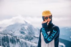 The Ultimate Sustainable Winter & Ski Layering Guide - Weekendbee - sustainable sportswear Wanaka New Zealand, Lake Wanaka, Pant Shirt, Free Clothes, Outdoor Outfit, Leggings Are Not Pants, Best Brand, Biodegradable Products, Sustainability
