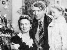 vintage christmas movie list | ... Christmas Vacation and White Christmas juuuuuust missed the list