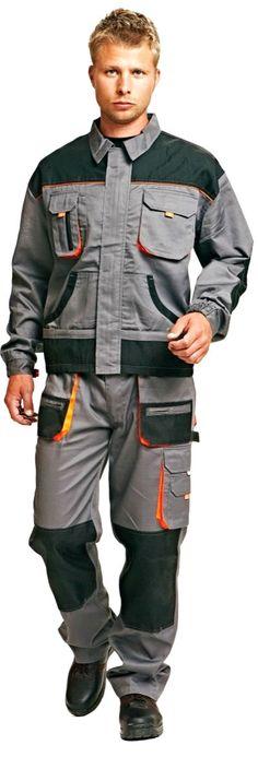 Motorcycle Jacket, Bomber Jacket, Boiler Suit, Villa Design, Work Pants, Work Wear, Sportswear, Mens Fashion, Suits