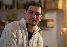INSIDER DONAUWÖRTH: MICHAEL SCHREMMEL  Michael Schremmel fotografiert seit seinem 14. Lebensjahr. Seine Leidenschaft hat er zum Beruf gemacht. Das Studio Fotodesign Schremmel hat seinen Sitz in Donauwörth.