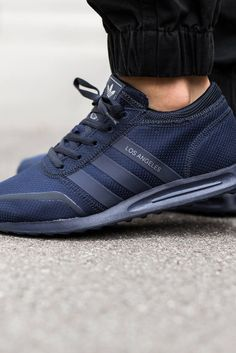 the latest a7c6d 13728 Adidas sneakers adidas Adidas Mens Trainers, Mens Blue Trainers, Blue  Adidas Shoes