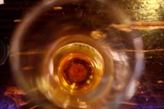 Don't blame the beer goggles—they might be a myth http://arstechnica.com/science/2015/08/dont-blame-the-beer-goggles-they-might-be-a-myth/?__scoop_post=50b09c10-4c7e-11e5-ebc5-00221934899c&__scoop_topic=219049&utm_content=buffer4382d&utm_medium=social&utm_source=pinterest.com&utm_campaign=buffer