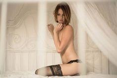 Ein Wunder schönes Wochenende euch🌸 #oodt #shooting #photography #pic #picoftheday #photogrid #homeshooting #follower #nude #model #nudemodel #magazine #sensual #sensualmodel #augsburg #romantic #photografie #fotografia #sinnlich #volo #volomagazine #bed #bett #modelagentur