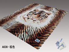 Resultados da Pesquisa de imagens do Google para http://img.alibaba.com/photo/401966796/Tiger_Blanket.jpg