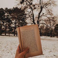 ᴄʟᴀᴜᴅɪᴀ (@claudiamerrill) • Instagram photos and videos Wattpad, Lettering, Photo And Video, Dark, Wallpaper, Universe, Instagram, Videos, Books