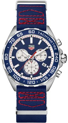 Tag heuer, 200m and Tags on Pinterest