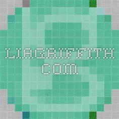 liagriffith.com