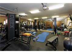 Best home gym ideas images home gyms at home gym gym room