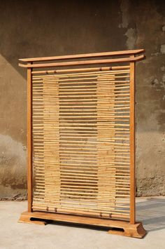 antique chinese bamboo furniture | Antique Furniture,Chinese Cabinets and…