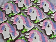 Hey, I found this really awesome Etsy listing at https://www.etsy.com/listing/151887662/unicorn-sugar-cookies