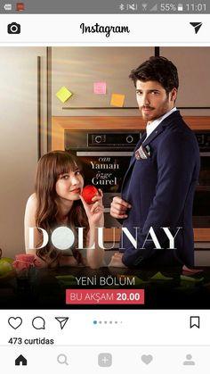 52 Best Turkish drama series images in 2019   Drama series, Turkish