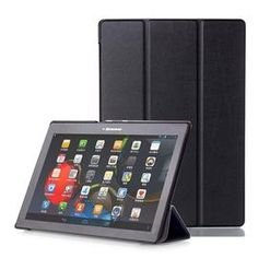 Lenovo Tablet Case