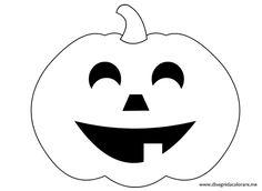 Moldes Halloween, Halloween Templates, Adornos Halloween, Halloween Quilts, Halloween Trees, Halloween Crafts For Kids, Halloween Pictures, Disney Halloween, Halloween Projects