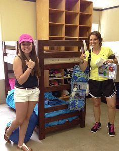 The decision to send your child to overnight camp has been made. The next step poses a challenge: What should be packed for camp? Click to read Jenny's packing advice for parents!