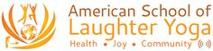 Laughter Yoga America, Laughter Clubs, Laughter Therapy: Gain a Leading Edge in Laughter Wellness. We teach a systematic activity approach to therapeutic laughter exercises that guarantees fun and success to all, every time.