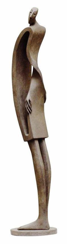 Isabel Miramontes  İspanya / Spain - 1962