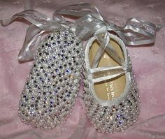 Buy Tan feathers rhinestones Barefoot baby sandals and headband set. at  TheBabyBellaBoutique for only  12.90  03594c9cb2f5