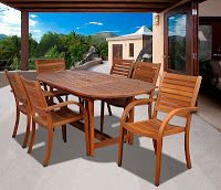 Buying Modern Outdoor Furniture Give More Benefit   My Modern Outdoor Furniture Gallery