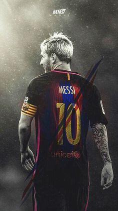 Fondos De Pantalla Del Barcelona Para Celular | Imágenes De Futbol #futbolbarcelona #futbolmessi