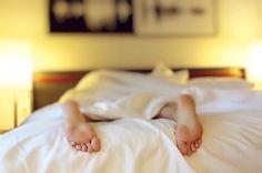 #Llanto después del #Orgasmo #TuNexoDe #TNxDE - http://a.tunx.co/Gb2w0