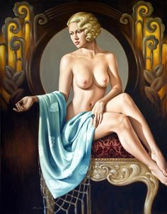Catherine Abel | Art&Tatucya