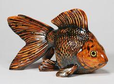 wp027 ElementGoldfish
